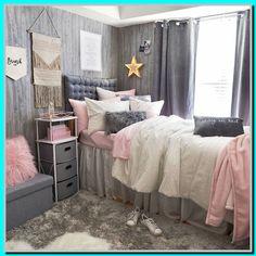 Dorm Room Bathroom ideas Cute-#Dorm #Room #Bathroom #ideas #Cute Please Click Link To Find More Reference,,, ENJOY!!