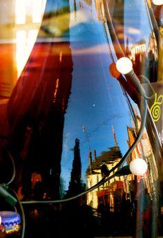 Dundrum, Dublin  (Photo by Zuzanne)
