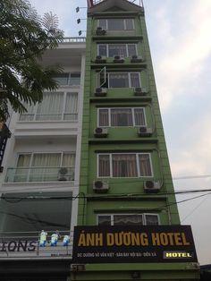 Khách Sạn Nội Bài,Nhà Nghỉ Nội Bài,Khách Sạn Giá Tốt Nội Bài.