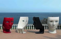 Most amazing chair EVER!