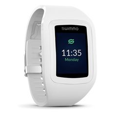 Gym bunnies are spoiled for choice on fit trackers. Now swimmers can get the same kind of attention. Swimmo is specifically designed for the pool. | £111.86