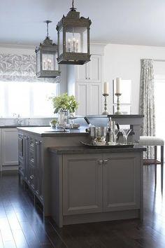 sarah richardson sarah house 4 kitchen grey island