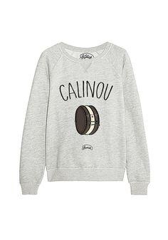 "Sweat ""Calinou"""