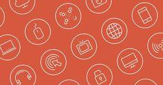 Kostenlose Icons,Icon-Findern und Font-Generatoren