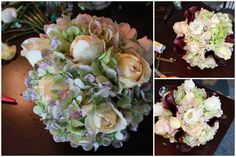 mixed-centerpiece-how-to5.jpg (5120×3413)