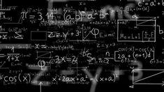 Math Wallpaper, Space Phone Wallpaper, Jesus Wallpaper, Apple Wallpaper, Wallpaper Backgrounds, Aesthetic Gif, Aesthetic Backgrounds, Aesthetic Iphone Wallpaper, Aesthetic Wallpapers