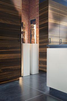 1000 images about shinnoki on pinterest wood veneer for Prefinished wood panels