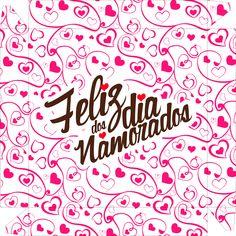 http://fazendoanossafesta.com.br/2015/05/caixa-de-bombom-dia-dos-namorados.html/