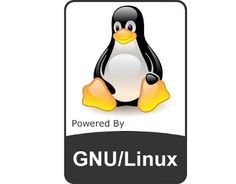 Linux Kernel 3.8.3 Released : Free Download Now | Get All The Latest Tech News And Tips N Trick | Cyber Key