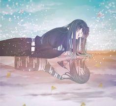 Demon Hunter, Slayer Anime, Anime Demon, Manga Reader, Some Pictures, Anime Love, Mists, Anime Art, Art Gallery