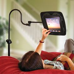 11 Best Ipad Bed Stands Images Ipad Bed Stand Bed Stand