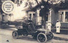 Detroit Paulista Detroit, Old Pictures, Antique Cars, The Past, History, Vehicles, Peugeot, Motor, Nova