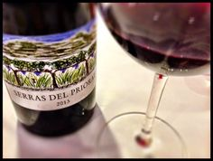 El Alma del Vino.: Clos Figueras Serras del Priorat  WELCOME TO SPAIN! FANTASTIC TOURS AND TRIPS ALL AROUND BARCELONA DURING THE WHOLE YEAR, FOR ALL KINDS OF PREFERENCES. EKOTOURISM:   https://www.facebook.com/pages/Barcelona-Land/603298383116598?ref=hl 2013.