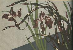 Temi Decorativi - Stampe Giapponesi