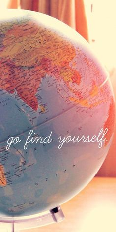 8 Steps To Freedom: How I Quit My Job And Traveled The World