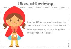 frk linn: Søkeresultat for Ukas utfordring Early Education, Kids Education, Early Years Maths, Infant Lesson Plans, Project Based Learning, Reggio Emilia, Early Learning, Child Development, Early Childhood