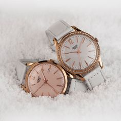 Pimlico in the Snow http://www.henry-london.com/shop/by-specification?color=26