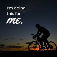 Beach Bike Quotes Cycling 16 Ideas Best Picture For Mountain biking photos For Your Taste You are looking … Bamboo Bicycle, Bicycle Tires, Bicycle Quotes, Cycling Quotes, Bike Riding Tips, Mtb, Mountain Biking Quotes, Cycling Motivation, Motivation Quotes