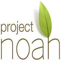 Proyecto Noah - Experiencias educativas - Fundación Telefónica