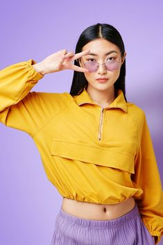 Tops Cheap Womens Tops, Latest Tops, Fashion Online, Rain Jacket, Windbreaker, Jackets, Stuff To Buy, Shopping, Clothes