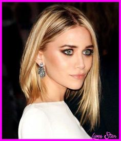 Short bob haircuts for heart shaped faces - http://livesstar.com/short-bob-haircuts-for-heart-shaped-faces.html