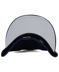 e7db9c12ffa New Era Seattle Seahawks Team Basic Low Profile 59FIFTY Fitted Cap -  Navy Navy 7 1 8