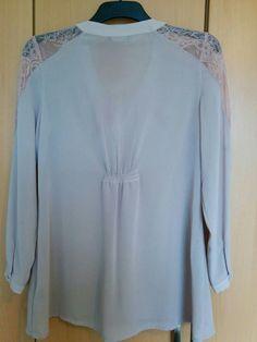 Tunic Tops, Blouse, Long Sleeve, Sleeves, Women, Fashion, Moda, Women's, Fashion Styles