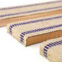 Bagel Boards | Breadtopia