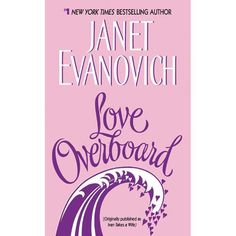 #Wal-Mart.com USA         #Valentine Gifts Idea     #Love #Overboard          Love Overboard            The Demon Lover           http://www.seapai.com/product.aspx?PID=6092533
