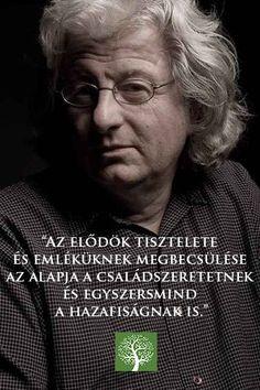 gróf Esterházy Péter Budapest, Picture Quotes, Einstein, Idol, Sayings, Pictures, Photos, Lyrics, Grimm