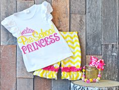 Preschool Princess Set On Sale $14.40!