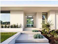 Exterior. Design by mckimm