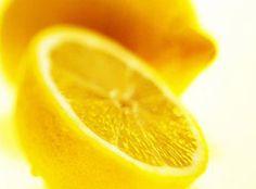 Lemon Angel Custards Recipe - Tablespoon