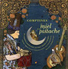 Comptines du monde Didier Jeunesse - Collection de livres CD en langue originale d'un pays, d'un continent, d'une communauté...