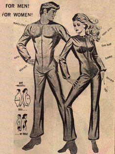 Google Image Result for http://www.postmodernbarney.com/images08/manlychest.jpg