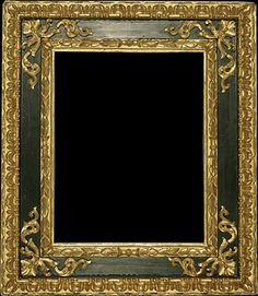 black antique picture frames. BUY In This Page Top Quality Reproductions Of Black Antique Picture Frames. Black Antique Picture Frames E