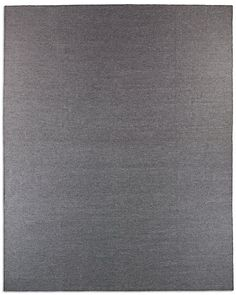 1000 Images About Apt 457 On Pinterest Flatweave Rugs