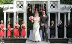 Check out Shayna & Mark's wedding we did at William Aiken house! @Whitney Randall www.branchdesignstudio.com!!! Charleston wedding photography by Jennifer Bearden Photography