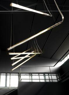 produits | Viabizzuno progettiamo la luce