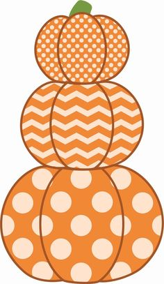 This is a 12 tall by 7 wide stacked pumpkin wreath sign. The sign is the actual cutout of the pumpkins. It is lightweight aluminum, UV protected and handmade by me, proudly made in the USA. Colors may vary due to computer screen resolution. Pumpkin Art, Pumpkin Wreath, Wooden Pumpkins, Fall Pumpkins, Fall Door Hangers, Pumpkin Door Hanger, Fall Halloween, Halloween Crafts, Fall Crafts