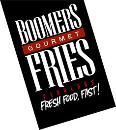 Gourmet fries, burgers and our famous poutine. Eat in or take out. Poutine, Diners, Burgers, Trip Advisor, Fries, Restaurants, Menu, Street, Places