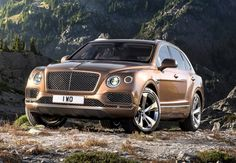 Bentley-Bentayga-21