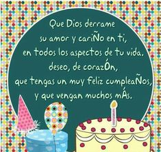 simple first birthday party Happy Birthday Ecard, Happy Birthday Wishes Cards, Birthday Wishes Quotes, Bday Cards, Happy Birthday Images, Birthday Greetings, Happy B Day, Birthdays, Sistema Solar