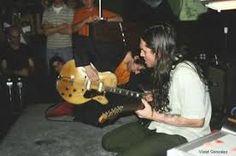 「john frusciante fashion」の画像検索結果