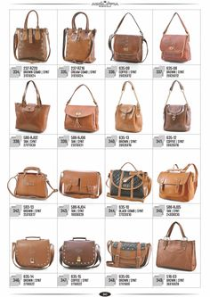 Azzura Product  WA: +62 813 1145 1786 | Line: @mlk8293d