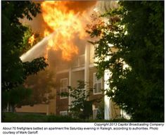 Apartment Safety - Renters need to know the risks and benefits of multi-family living.