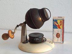 Coffee Roaster - #coffee #roasters