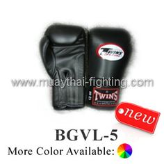Twins-Special-Boxing-Gloves-BGVL-5
