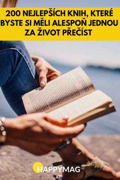 F Scott Fitzgerald, Emily Bronte, Charlotte Bronte, Terry Pratchett, George Orwell, Roald Dahl, Sweet Dreams, Card Holder, Gabriel Garcia Marquez