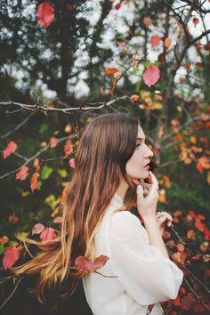 Katy by Stephanie Parsley Photography Autumn Photography, Senior Photography, Portrait Photography, Fashion Photography, Inspiration Photoshoot, Foto Fun, Head Band, Poses Photo, Miss Dior